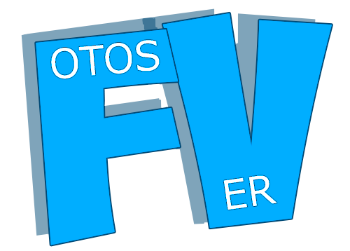 FotosVer