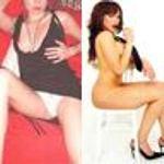 Priscila y Nacha - 617542216