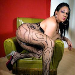 Marcela - 617140278