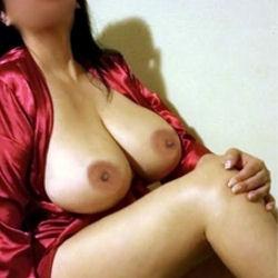 Susana - 681282030