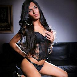 Valentina - 650757621