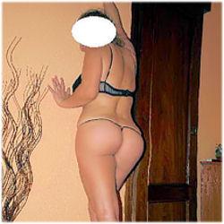 Claudia - 655713083