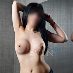 Arantcha - 696763818