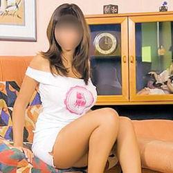 Daniela - 645064627