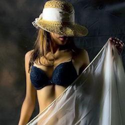 Lorena - 673831109