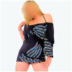 Sonia - 635812315