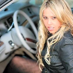 Marta Mello - 622327720