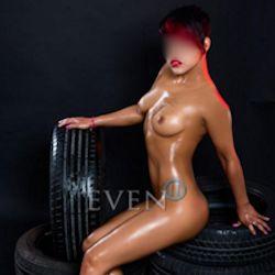 Rihanna - 691525185