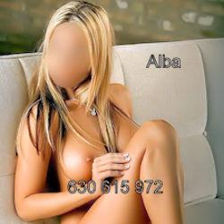 Alba - 630615972