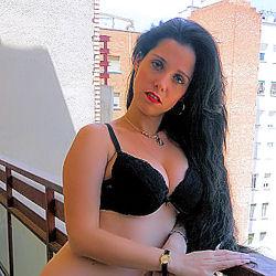 Maria - 682209090