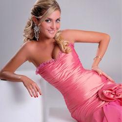 Raquel - 674558468
