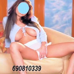 Lorena - 690810339