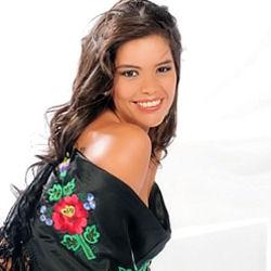 Esmeralda - 682730541