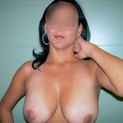 Cristina - 682209090