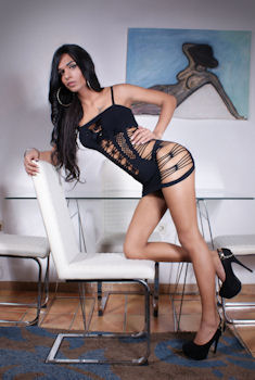 Valentina-650757621