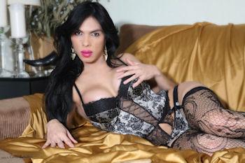 Natalya-650757621