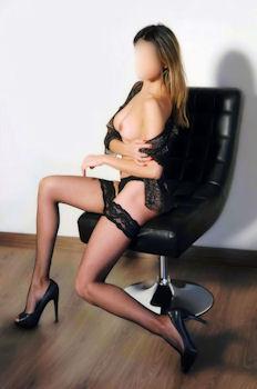 Amanda-673831109