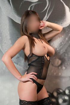 Sara-696763818